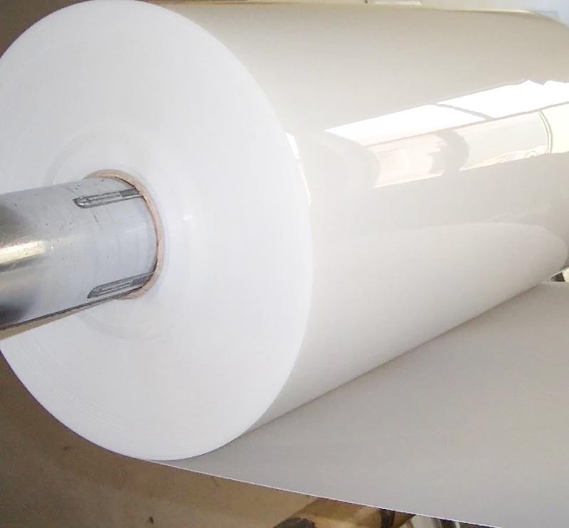 White coil 2