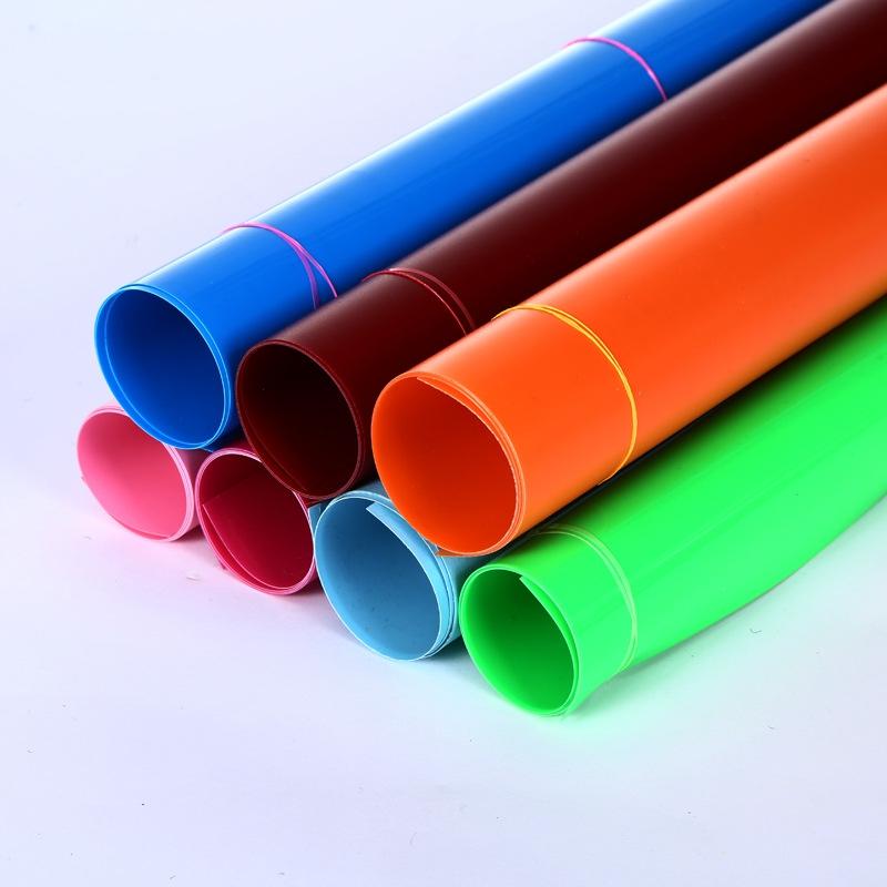Color coil 2